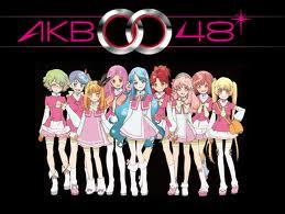 <i>AKB0048</i>
