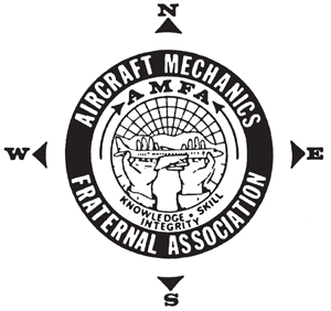 railway labor executives association national mediation board