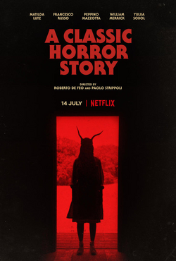 A_Classic_Horror_Story_poster.png