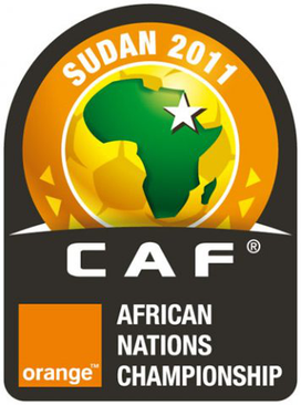 2011 African Nations Championship - Wikipedia