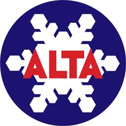 Alta Ski Area Ski resort in Alta, Utah, United States