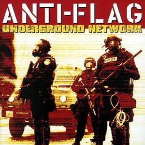 http://upload.wikimedia.org/wikipedia/en/1/19/Anti-Flag-Underground_Network.jpg