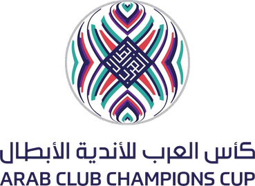 International Champions Cup 2019 Calendario.Arab Club Champions Cup Wikipedia