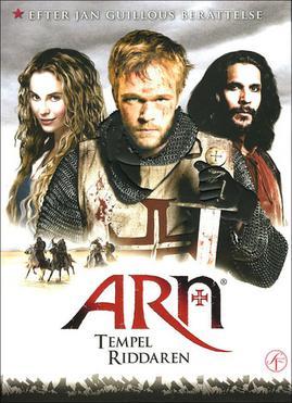 arn � the knight templar wikipedia
