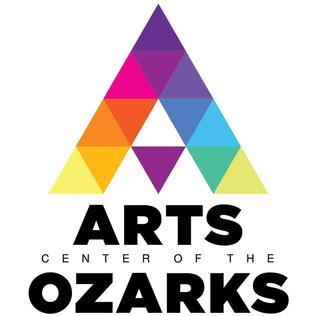 Arts Center of the Ozarks - Wikipedia