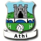 Athy GAA