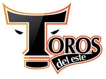 Toros Del Este Wikipedia
