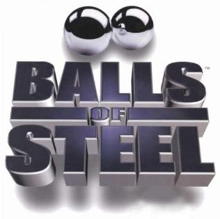 Balls_of_Steel_(video_game).jpg