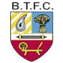 Banbridge Town F.C. Association football club in Northern Ireland