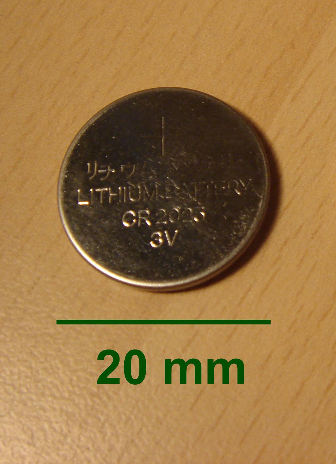 File:Battery - cr2025 JPG - Wikipedia