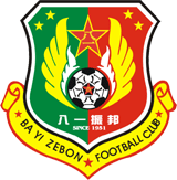 Bayi Football Team