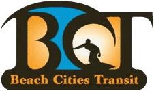 Beach Cities Transit