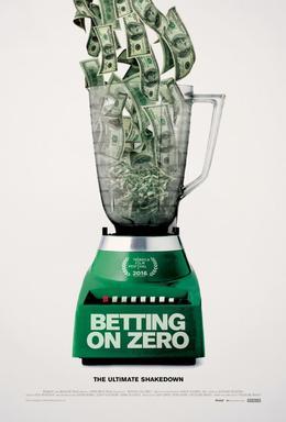 Betting zero money saving matched betting example