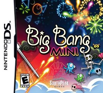 Games de DS Convertidos pra Wii U Big_Bang_Mini_Cover