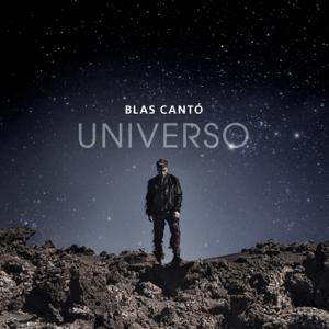 Blas Cantó - Universo.png