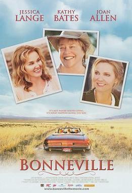 Bonneville (film) - Wi...