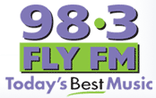 CFLY-FM - Wikipedia
