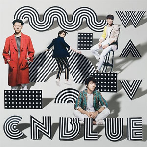 Cnblue love [download link] youtube.