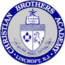 Christian Brothers Academy (New Jersey) Private school in Monmouth County, New Jersey, United States