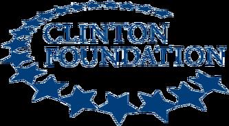 Veja o que saiu no Migalhas sobre Fundação Clinton