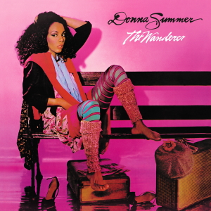 File:Donna Summer-The Wanderer (album cover).jpg