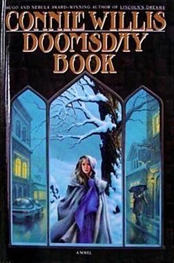 DoomsdayBook(1stEd).jpg