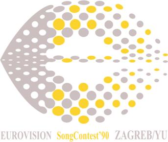ESC 1990 logo.png