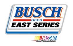 2007 NASCAR Busch East Series