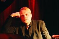 Ekkehard Wölk German composer