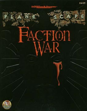 File:Faction War.jpg