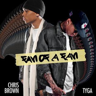 fanofafan mixtape