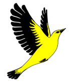 Finnish liberal party emblem as of 2010.png