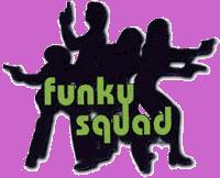 <i>Funky Squad</i>