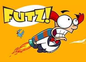 <i>Futz!</i>
