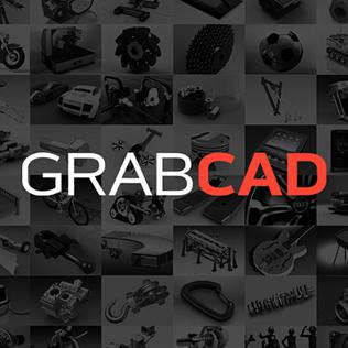 GrabCAD - Wikipedia
