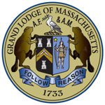 Grand Lodge of Massachusetts (emblem).jpg