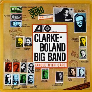 Handle_with_Care_(Clarke-Boland_Big_Band