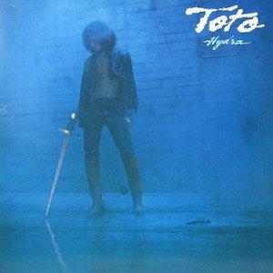 Hydra (Toto album) coverart.jpg