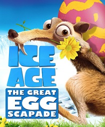 Ice Age The Great Egg-Scapade DVD Cover.jpg