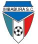 Imbabura_SC