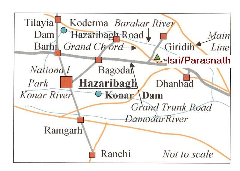 Open A Chord Chart: Isri Map.jpg - Wikipedia,Chart