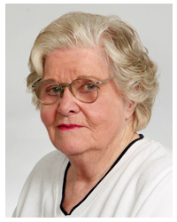 Jean Bartik American ENIAC computer programmer