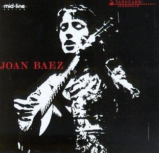 http://upload.wikimedia.org/wikipedia/en/1/19/JoanBaezAlbum.jpg