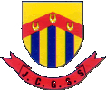 Jockey Club Government Secondary School (crest).png