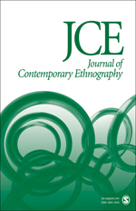 Journal of Contemporary Ethnography.jpg