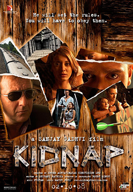 Image Result For Action Movie Soundtracks