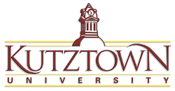 Kutztown University of Pennsylvania