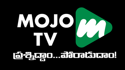 MOJO TV - Wikipedia