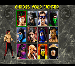 Mortal_Kombat_II_select_screen.png (256×224)
