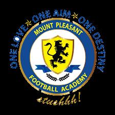 Mount Pleasant Football Academy Logo.png